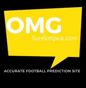 Accurate football prediction site surebetpick