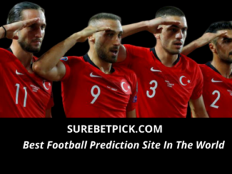 best prediction site in the world